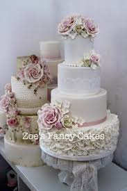best 25 fancy cakes ideas on pinterest tiffany wedding cakes