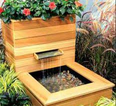 Wooden Planter Box Plans Free planter box plans cedar ana white planters and diy planter box
