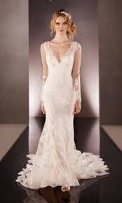wedding dresses orlando used wedding dresses orlando florida wedding dresses