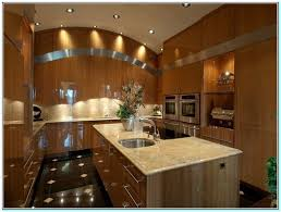 t shaped kitchen island design archives torahenfamilia com t