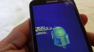 how to bypass android password 2014 how to bypass passlock password on all android phones