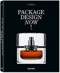design taschen package design now gisela kozak julius wiedemann 9783822840313