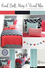 530 best top dorm room design ideas images on pinterest dorm