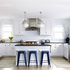 ideas for home decoration home decorating ideas images decorating ideas home decor ideas and