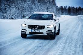 volvo station wagon 2015 could the volvo v90 make station wagons appealing again