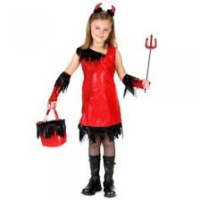 Halloween Costume Devil 119 Halloween Costumes Dress Images