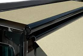 Rv Slide Out Topper Awning Replacement Fabric Carefree Rv Awnings U0026 Accessories U2014 Carid Com