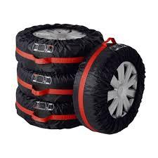 lexus tires size tires size promotion shop for promotional tires size on aliexpress com