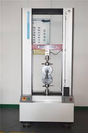200kg astm bolt tensile test equipment rubber tensile test 200kg astm bolt tensile test equipment rubber tensile test machines with tensile grip