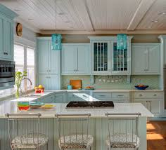 how to paint kitchen cabinets rustic distressing showplace cabinetry