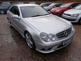 mercedes benz clk 430 owners manual used mercedes benz clk cars for sale in milton keynes
