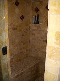tiling bathroom walls ideas 30 pictures of bathroom wall tile 12x12