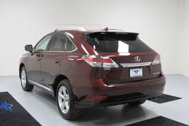 lexus rx 350 wiper blades size 2015 lexus rx 350 awd stock 13598 for sale near gaithersburg md