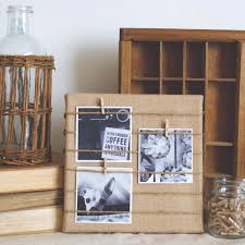 diy home decor gifts diy projects with burlap and creative burlap crafts for home decor