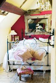 914 best country cottage bedroom images on pinterest cottage