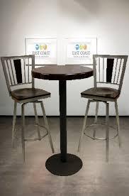 Oak Bar Table Bar Stools Wooden Bar Table And Stools Oak Bar Table And Stools