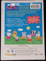 royalegacy reviews peppa pig delights