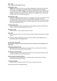 Example Resume Teacher by Resume Freelance Writer Examples