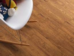 Loc Laminate Flooring Indoor Flooring With Wood Effect Archiproducts