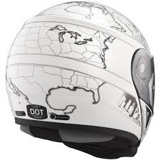 white motocross helmets motocross helmet c3 pro stickers szukaj w google helmets