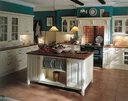 classy kitchen designs u2013 the best sinks and countertops you could