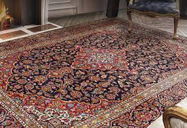 Traditional Rugs Area Rugs Persian Oriental Traditional And Machine Made