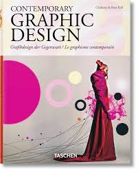 design taschen contemporary graphic design taschen books
