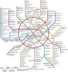Metro Moscow Map Pdf by Moscow Subway Map English U2013 World Map Weltkarte Peta Dunia Mapa