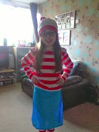 world book day costumes the mini mes and me