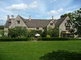 Manor Cottages Burford by File Asthall Manor Asthall Nr Burford Nancy Jpg Wikimedia