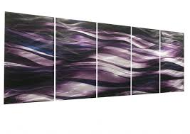 Interior Metal Wall Panels Decorative Metal Wall Art Panels Popular Decorative Metal Wall