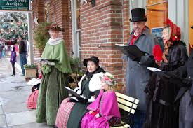 is the post office closed on thanksgiving day victorian christmas jacksonville heart of southern oregon wine