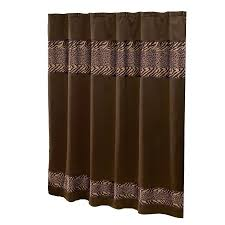 Coastal Shower Curtain by Bathrooms Design Avanti Bathroom Sets Within Satisfying Best