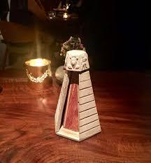 Wildfire Pod Tab by Atelier Crenn Debuts A Dessert Menu With A Mayan Theme Sfgate