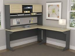 stand up l with shelves desk wall mounted corner desk stand up desk long side visible