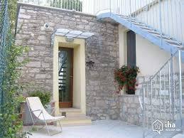 chambre d hote crete location crete senesi pour vos vacances avec iha particulier