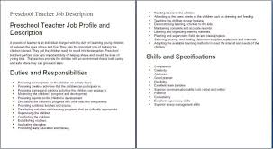 Teacher Sample Resume Sample Resume Esl Teacher Sample Resume Esl Teacher Pg 2 English