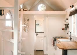 one floor tiny house photo gallery esket tiny house