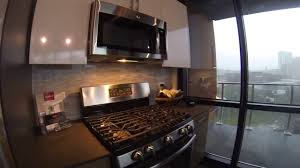 river west chicago apartments kenect 2 bedroom model 02
