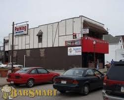 night light coraopolis menu jailhouse saloon 929 5th avenue coraopolis pa 15108 1801 412 299