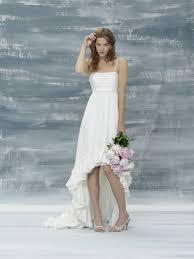 dresses for beach weddings beach wedding dress