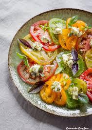 cuisine et santé formations annuelles en cuisine santé cuisine des cinq sens