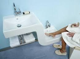 Amazing Designer Bathroom Sinks Basins Pictures Home Decorating - Basin bathroom sinks