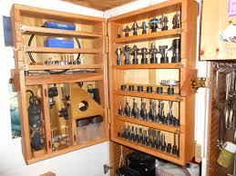 best cabinet router bits best home furniture decoration