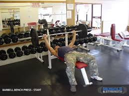 Correct Technique For Bench Press 23 Best Bench Press Images On Pinterest Bench Press Benches And