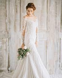 wedding dress surabaya tinara bridal boutique and salon wedding dress vendor in