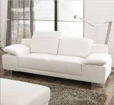 wohnzimmer wohnlandschaft emejing wohnzimmer sofa mit schlaffunktion contemporary ideas