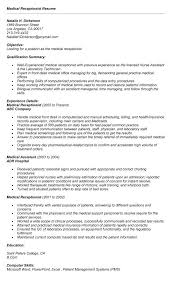 resume sle for receptionist 28 images sle receptionist resume