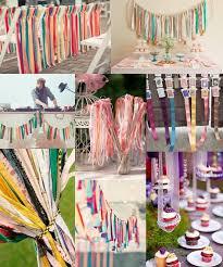 Ribbon Decoration Pinterest 13 Best Inspire Ribbon Wedding Images On Pinterest Ribbon
