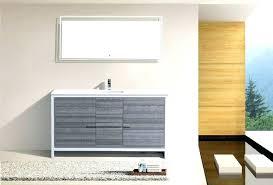 Modern Bathroom Vanities For Less Bathroom Vanities For Less Bathroom Vanities Brilliant